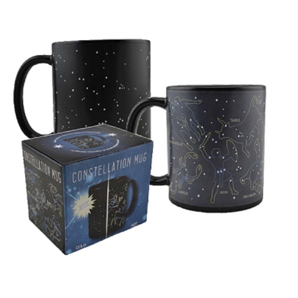 taza constelacion