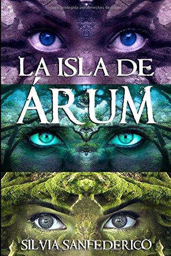 La Isla de Árum