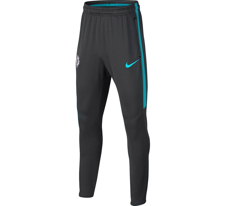 Nike Chelsea FC Dry Squad Pant Junior