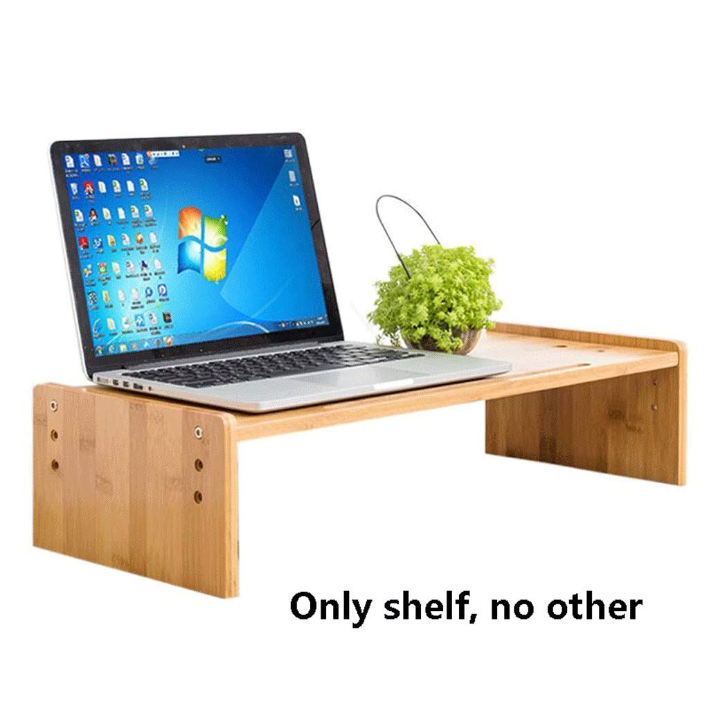 Laptop Table with Desktop Tablet Stand Foldable,Notebook Stand Computer Desk Tray for Sofa, Bed, Terrace, Balcony, Garden