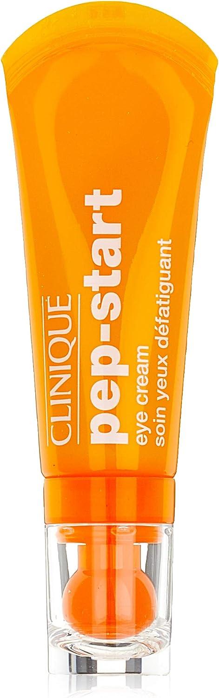 Clinique Pep-Start Crema de Ojos - 15 ml