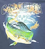 Calcutta CN-CAL32XL T-Shirt