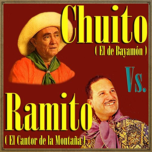 Various artists Stream or buy for $31.49 · Chuito vs. Ramito
