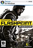 Operation Flashpoint 2: Dragon Rising (PC)