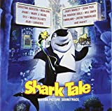 : Shark Tale [Enhanced CD]