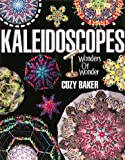 Kaleidoscopes: Wonders of Wonder