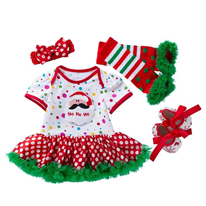 NEW  Baby winter Leg Warmers Leggings 0-24 MONTHS  Christmas santa