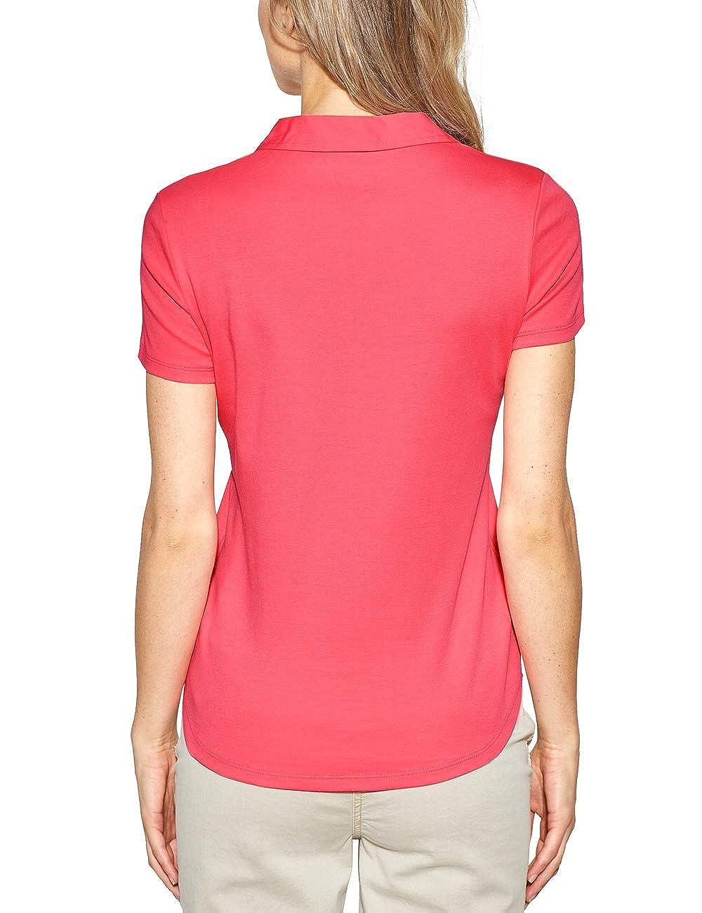 Cecil Damen T-Shirt 313337 Nele