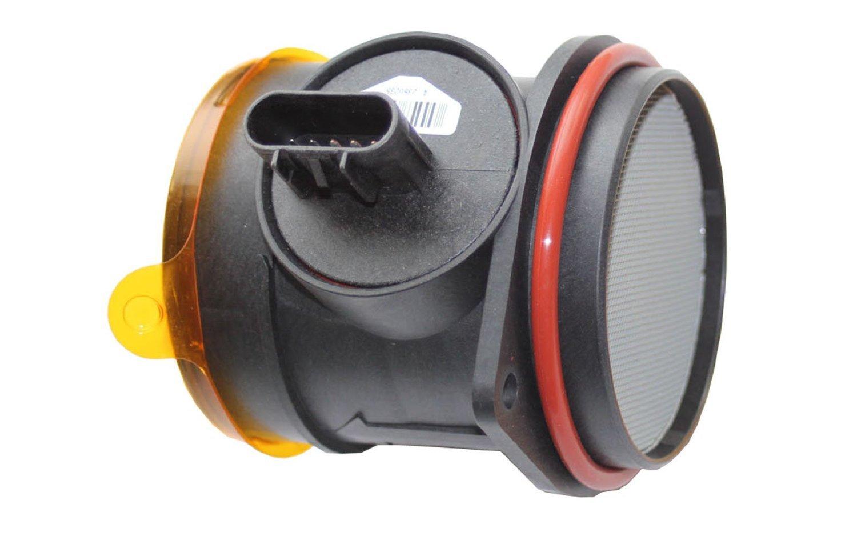 Genuine Hyundai 28164-3C100 Air Flow Sensor Assembly