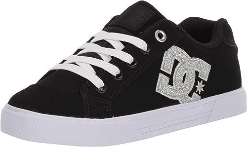 Zapatillas de Skateboard para Ni/ñas DC Shoes Chelsea Se