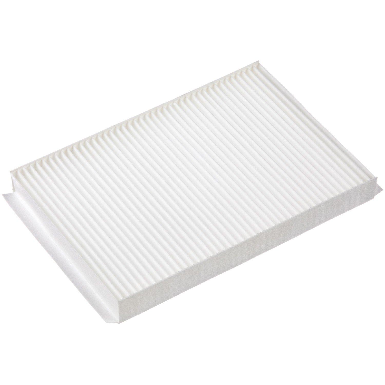 ATP CF-156 White Cabin Air Filter