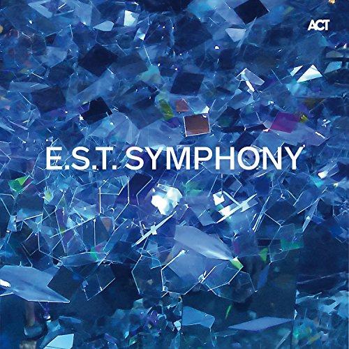 E.S.T. - Symphony - CD - FLAC - 2016 - NBFLAC Download