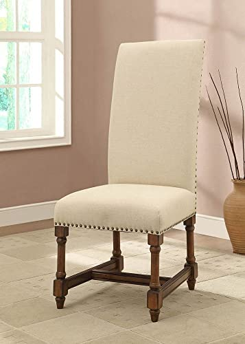 Treasure Trove Accents Dining Chair
