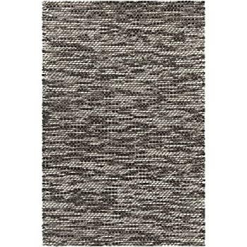 chandra rugs argos area rug 93 inch by 126. Black Bedroom Furniture Sets. Home Design Ideas