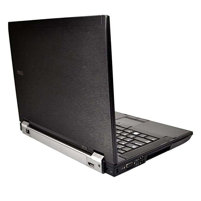 Amazon.com: Dell E6400 Core 2 Duo 2.2GHz- 4GB Memory- 160GB HD- WiFi- Windows Professional 32bit: Computers & Accessories
