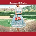 True to You Audiobook by Becky Wade Narrated by Stephanie Cozart