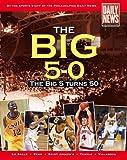 The Big 5-0: The Big 5 Turns 50