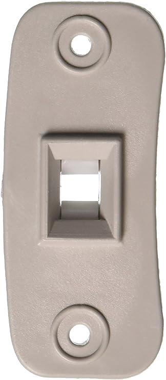 NEW Genuine OEM LG Dryer Grey Door Latch 4026EL3006-2 4026EL3006-3 4026EL3006-4