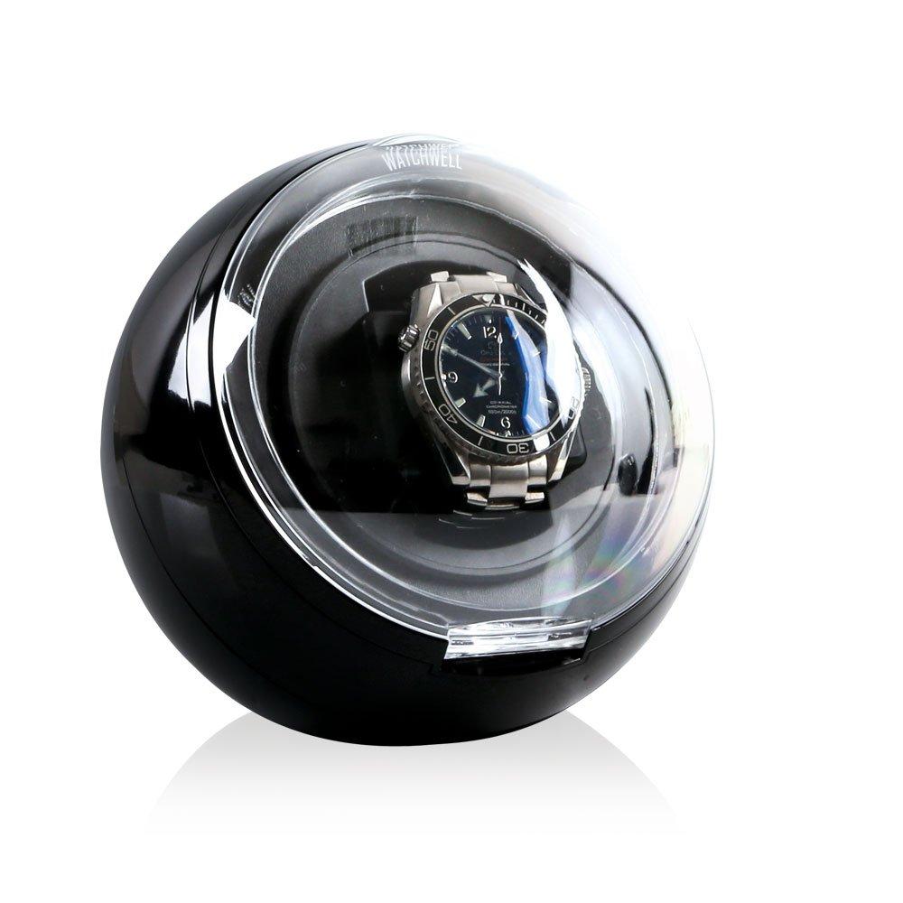 Carica orologio Globe V1 Watchwell