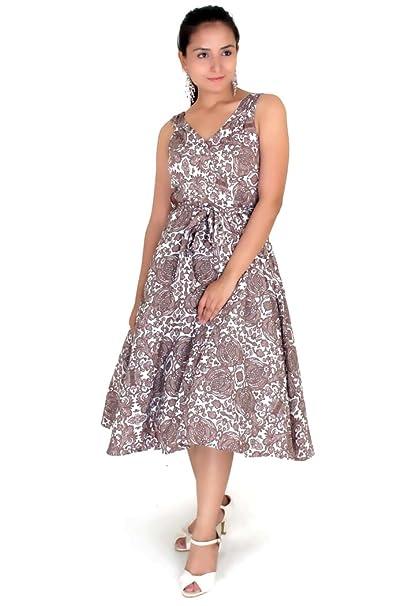 Vestido para mujer 40s 50s Swing Estilo Vintage Rockabilly vestido con Retro para fiesta Plus tamaño vestidos: Amazon.es: Ropa y accesorios