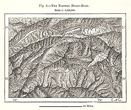 Amazon.com: The Eastern Hindu-Kush. Afghanistan. Sketch map - 1885 on banana on a map, phoenicians on a map, napata on a map, zimbabwe on a map, persia on a map, ghana on a map, kyle on a map, mesopotamia on a map, angel on a map, songhai on a map, opium on a map, new york, new york on a map, bacteria on a map, kushan on a map, the yellow river on a map, quetta on a map, mali on a map, balochistan on a map, axum on a map, keller on a map,