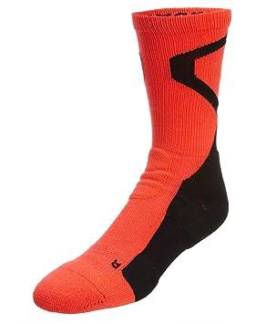 9988df81 Nike Jordan Jumpman DriFIT Crew Socks Line Michael Jordan Unisex ...