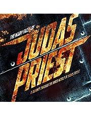 Many Faces Of Judas