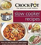 Crock-Pot Slow Cooker Recipes, , 1450864929
