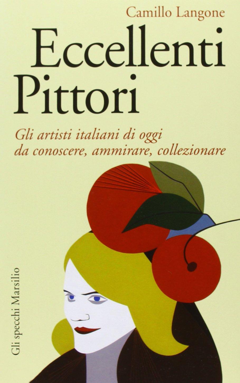 pittori italiani di oggi