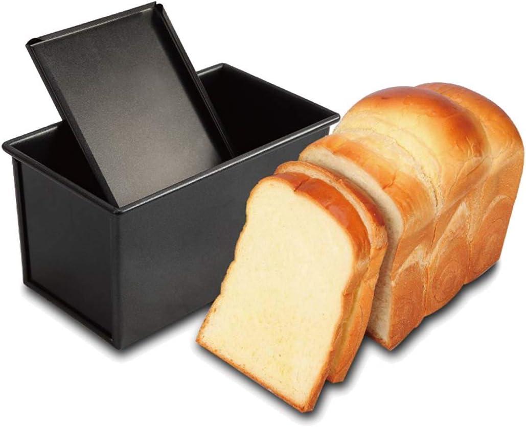 moule à pain de mie