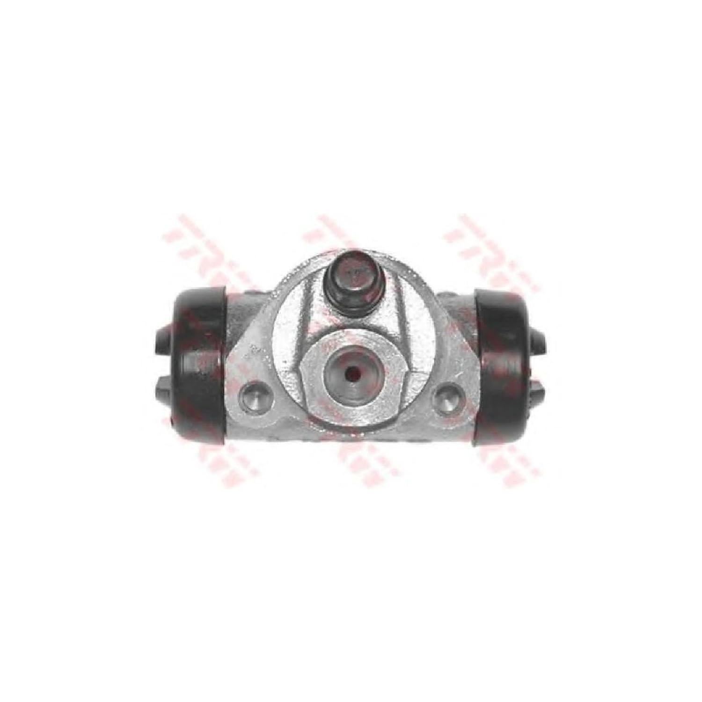 TRW Automotive AfterMarket BWF150 cilindro de rueda: Amazon.es: Coche y moto