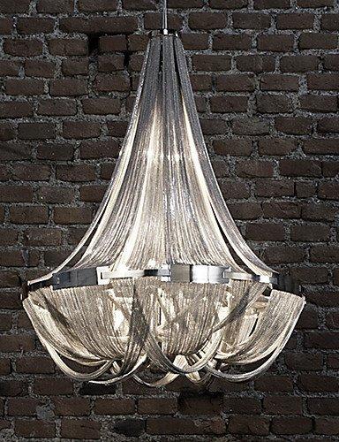 HYW Lámparas de iluminación de Interior Lámparas de Techo ...