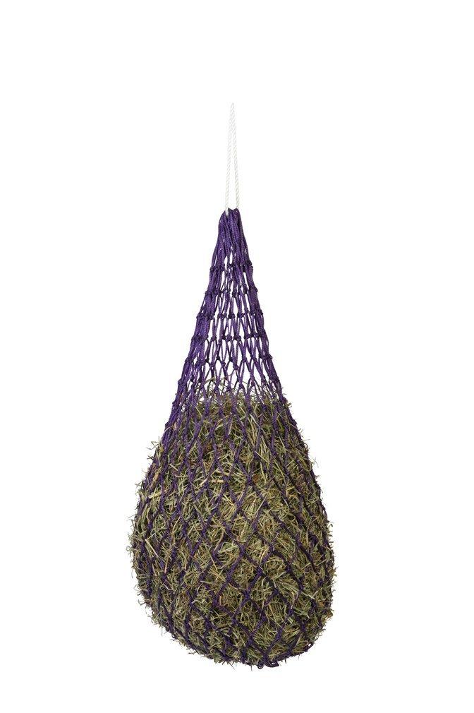 Weaver Leather Slow Feed Hay Net by Weaver Leather
