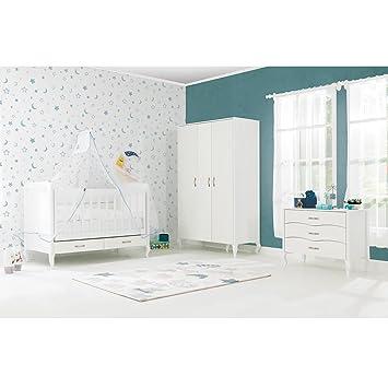 Mitwachsendes Babyzimmer Babymöbel Kinderzimmermöbel Kinderzimmer