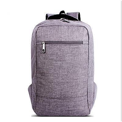 Orota Laptop Briefcase Backpack College Backpack School Bookbag