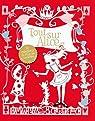 Tout sur Alice par Read-Baldrey