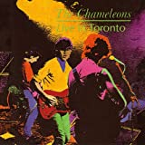 Live in Toronto (1987)