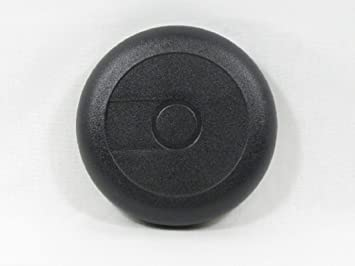 Genuine Electrolux Forno Scaffale 422 x 349mm 3546595012 3546595020