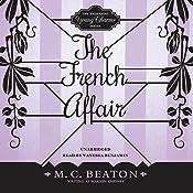 The French Affair | M. C. Beaton