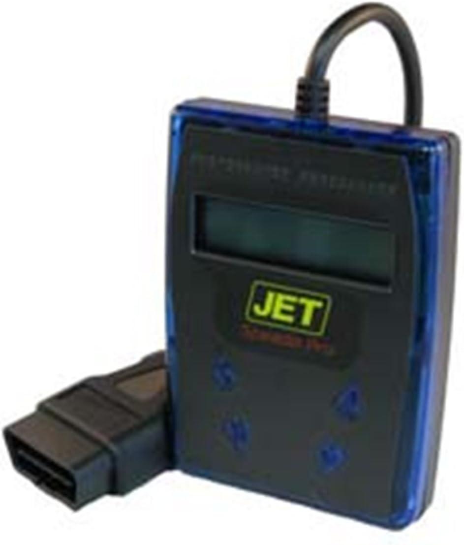 Jet 17029 Speedo Pro Programmer