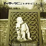 Requiem Pour Un Vivant by Mmcircle (2008-12-09)