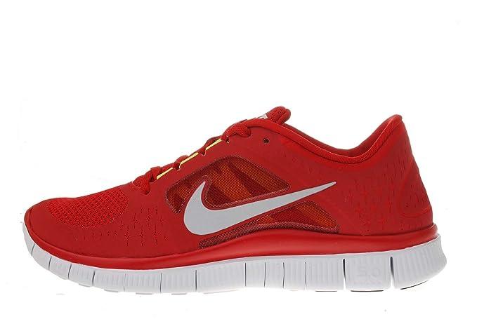 Nike Asm M Nk Dry Sqd TRK K Chándal, Hombre: Amazon.es: Ropa y ...