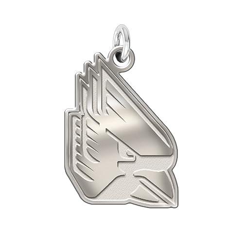 Amazon.com: Bola Estado Cardinals Charm – 3/4