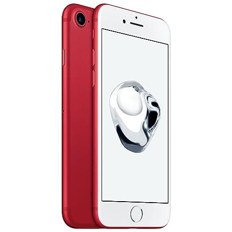 "Apple iPhone 7 Plus 14 cm (5.5"") 3 GB 256 GB SIM única"