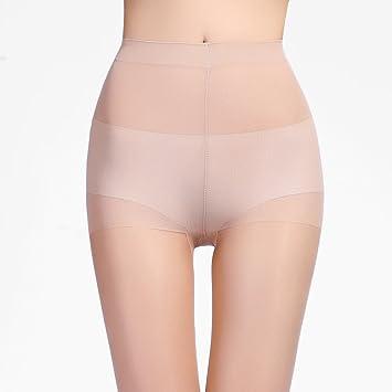 meilleures baskets design élégant comment acheter Pantyhose Collant Transparent Ultra-Mince Anti-accrochage ...