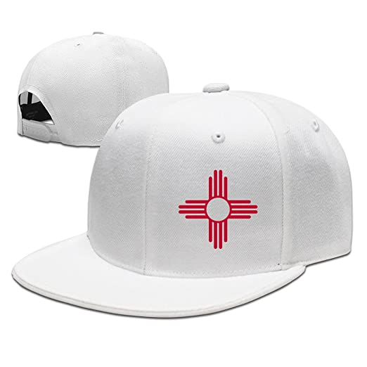 Amazon Zia Sun Zia Pueblo New Mexico Sun Symbol Baseball Flat