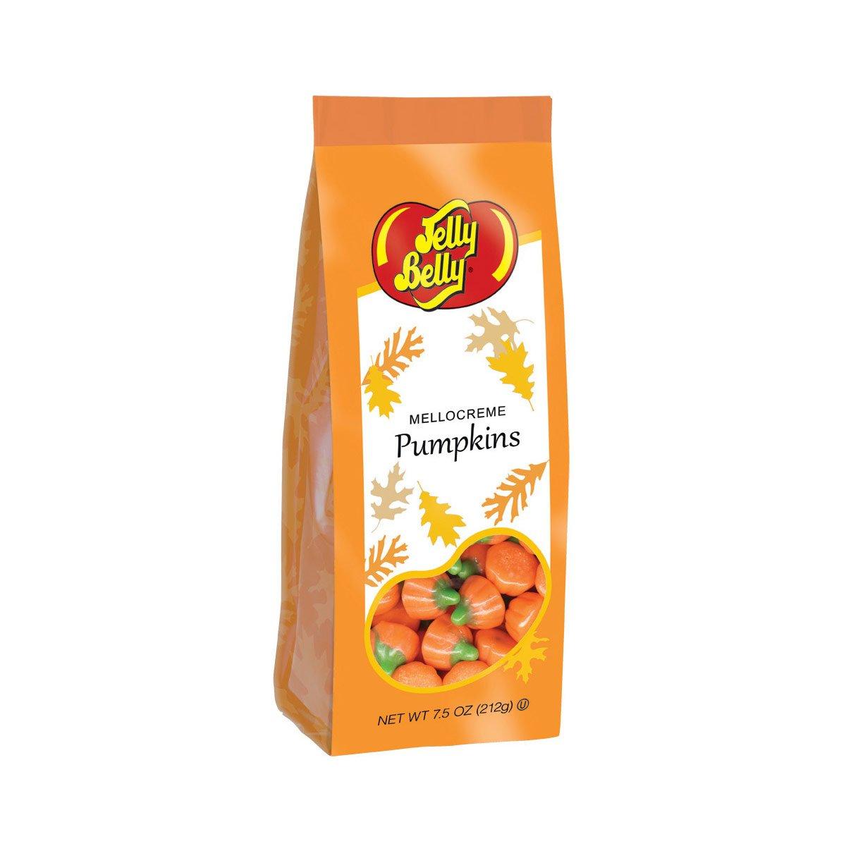 Mellocreme Pumpkins Gift Bag - 7.5 oz Bag