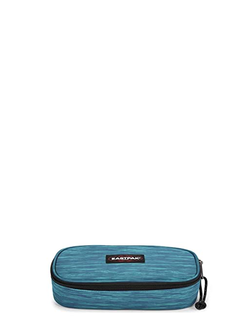 Eastpak Estuche Oval Single EK717 24Q: Amazon.es: Equipaje