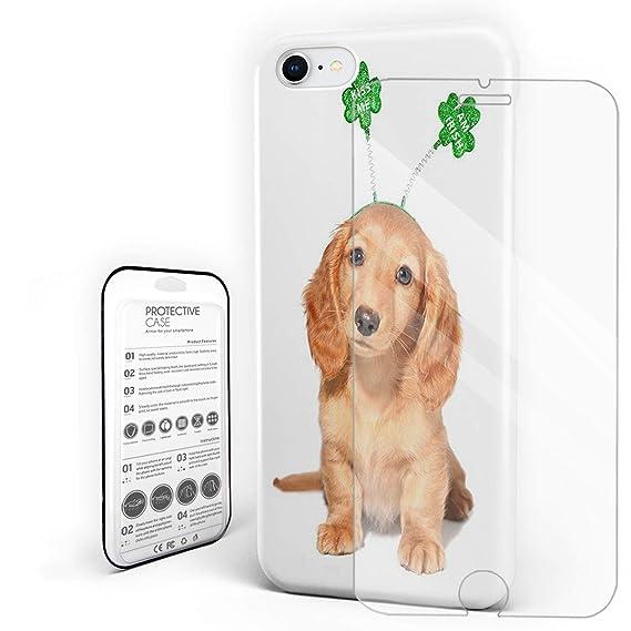 iphone 8 case hard wearing