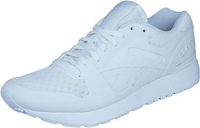 REEBOK REEBOK GL 6000 HM: : Chaussures et Sacs